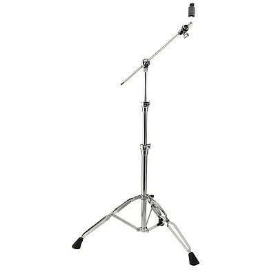 Pearl BC930 Convertible Boom Cymbal Stand LN