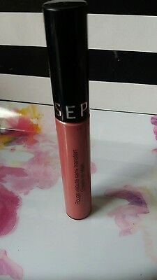 SEPHORA COLLECTION CREAM LIP STAIN  marvellous mauve read description