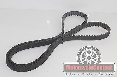 08-11 Can-Am Roadster Spyder Gs Rear Back Drive Chain Belt