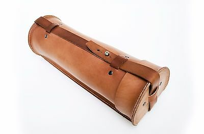 NEW Kendal & Hyde Thermos Tube Accessory for Classic Satchel