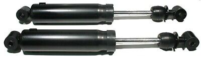 Polaris Sportsman 800, 2005-2006, Rear Hydraulic Shocks - Pair