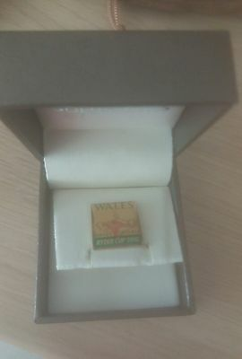 ryder cup pin 2010