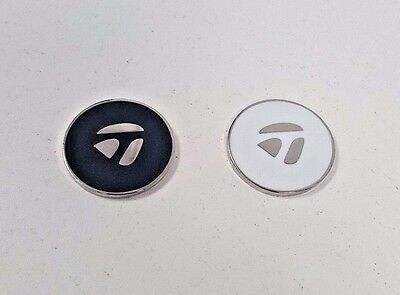 Taylormade Magnetic Ball Marker