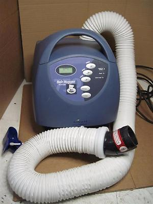 Bair Hugger 750 Patient Warmer with New Hose