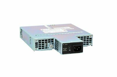 Used Cisco PWR-2921-51-AC I| -19% with VAT-ID I| IT4Trade warranty