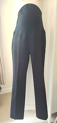 ☆Maternity☆ Smart Work Trousers