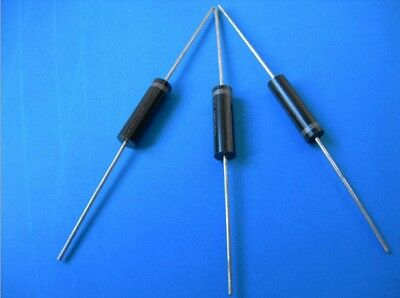 12x 30mA 25kV High Voltage Diode Rectifier 2CL25KV/30mA