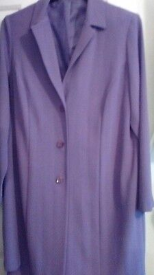 Two piece occasion outfit size 18