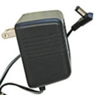 Aastra - AC Adapter for Analog Aastra Phones: 9116 and 9116LP (D0023-0018-0000)