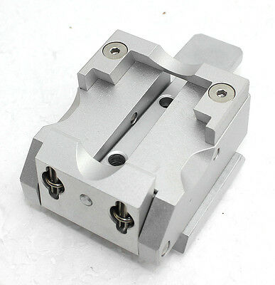 LEICA Microtome Clamp part for the RM2125 and Similar Microtome