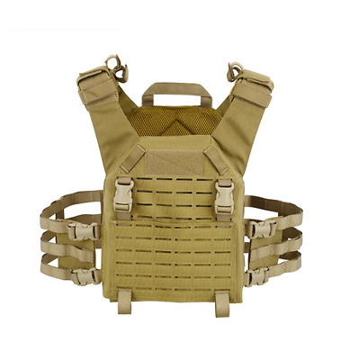 Shadow Strategic Falcon Plate Carrier (FPC)