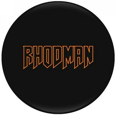 Hammer Rhodman Bowling Ball High Performance