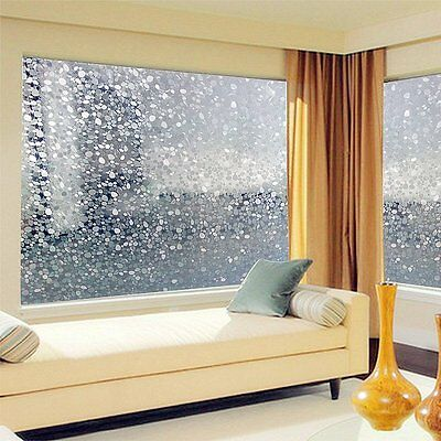 fensterfolie sichtschutz fenster deko ostsee strand meer d nen fensterbild eur 4 95 picclick de. Black Bedroom Furniture Sets. Home Design Ideas