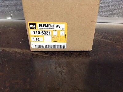 Element As (Cat) 110-6331