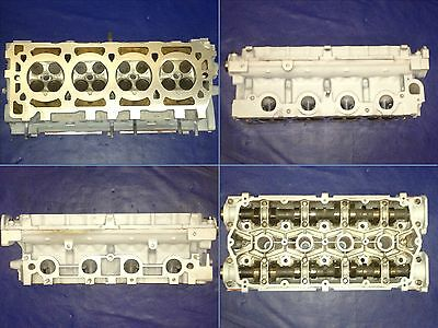 Rover KSeries 16v Fully Recondition Your Own Cylinder Head Pennine Engine Parts