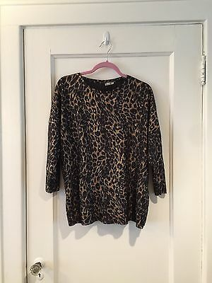 Zara Tops (3 items), new with tags, M/L