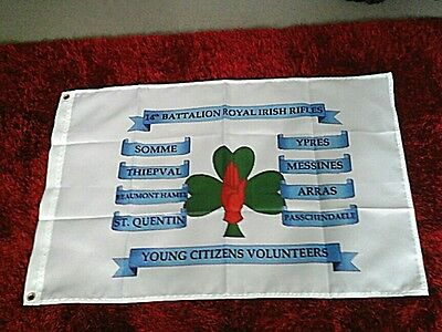ycv somme wall flag 3x2 one sided looks excellent