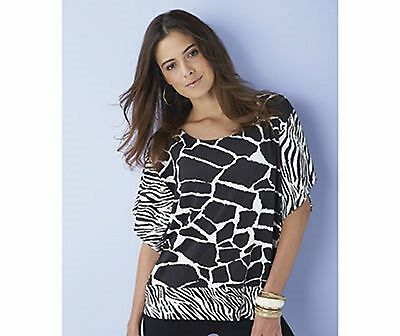 Tops Size  10 X 10 Brand New