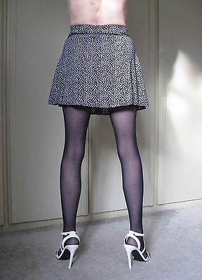 Stunning! - Stunning! - Blue - Tights - One Size - NEW