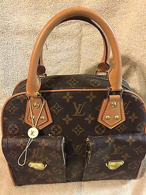 Women's Purse, Fashion Handbag, Satchel, Tote