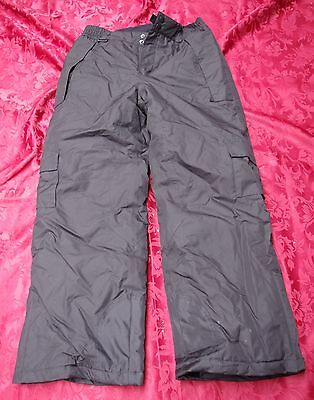 Ladies Ski Snow Boarding Pants