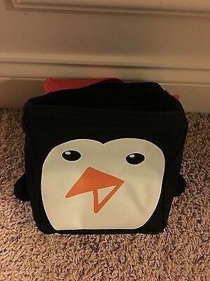 Thirty One Littles Carry All Caddy - Penguin