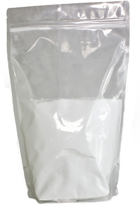 Sodium Lauryl Sulfoacetate SLSA Lathanol LAL COARSE 3 Lb Value Free Shipping