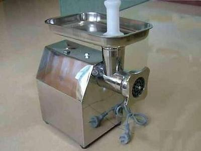 NEW  Bench top Meat Mincer Model TK-M12 900w