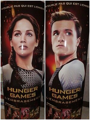 Tres Grand Totem Plv Hunger Game