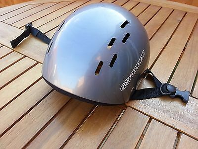 Gath watersport helmet