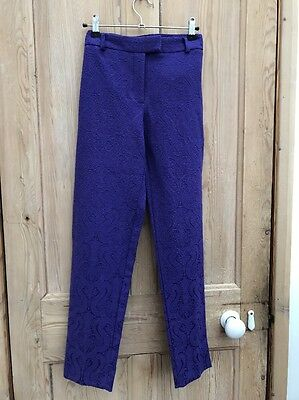 River Island Ladies Trousers...size 12....