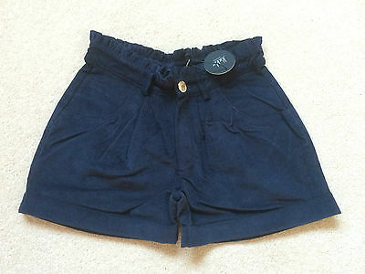 Kickle girls shorts 12 years NEW (small fitting)