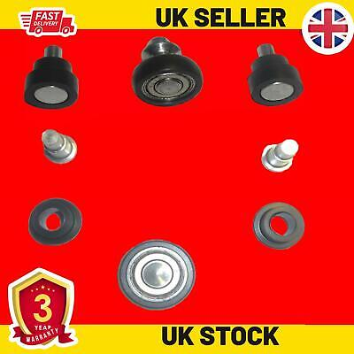 Vauxhall Movano Renault Master sliding door roller ball bearing / middle