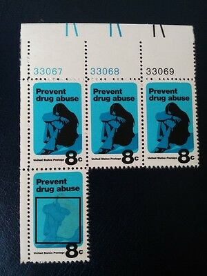 China   USA  0F4    ERROR      STAMPS