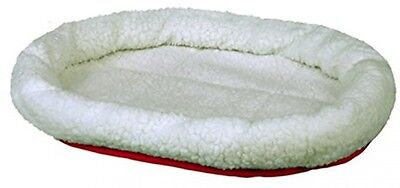 Trixie 28631 Cuddly Bed For Cats 45 Cm UK POST FREE