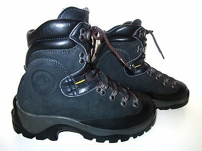 La Sportiva Alpine Walking Mountaineering Boots UK6 EU39