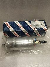 BOSCH 044 racing fuel pump , Walbro 255 gss 342 AEM