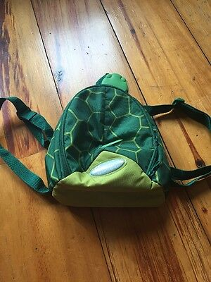 Samsonite Sammies Kids Backpack Size Small