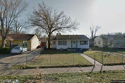 Great Starter Home in the Dallas, TX Area!