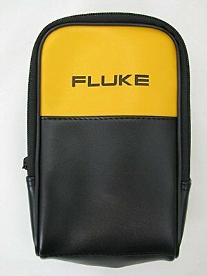 Fluke C90 Soft meter Case for 114 m and 117 m