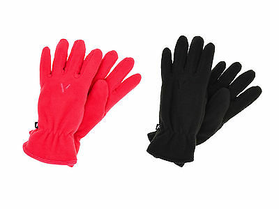 Name it high quality Children's Gloves Fleece duplicated 4 up 12 Jahre
