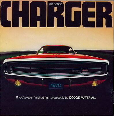 """003 Dodge Charger 1970 - Fast Furious 7 Muscle Race Car 24""""x24"""" Poster"""