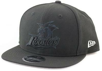 Sydney Roosters New Era NRL Team 9Fifty Hat Genuine Baseball Cap