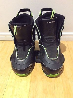 Wakeboard boots OBRIEN TRACER