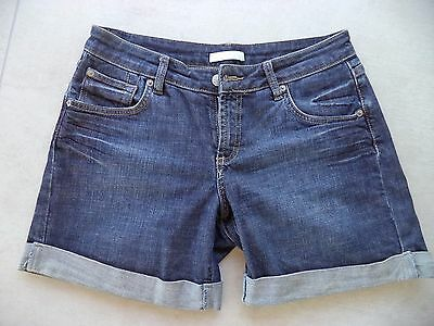 short * PROMOD * taille 40