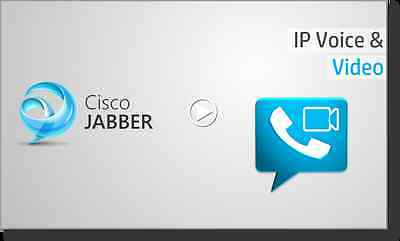 CIsco CCNA CCNP CCIE Voice Collaboration Lab VMWare CUCM CUC CUPS UCCX  Ver. 8.6