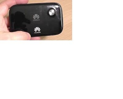 HUAWEI E5776s-32 DOMINO MODEM ROUTEUR WIFI 3G 4G INTERNET 150 Mbps