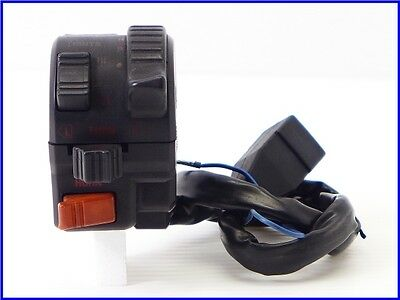 DUCATI 900SS 900SL Genuine Left Switch yyy