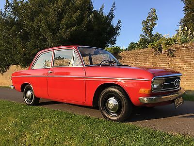 Audi 60L coupe  huge price reduction!