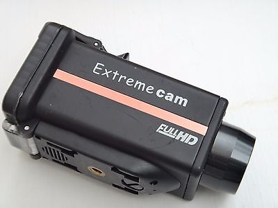 Full Hd Extreme Sport action Camera 1.5Inch TFT Screen Waterproof